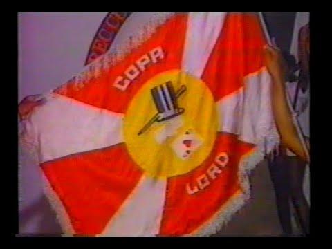 copa-lord-1993-|-reportagem-|-preparativos-para-o-desfile-oficial