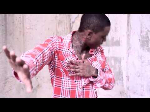 Клип Soulja Boy - Touchdown