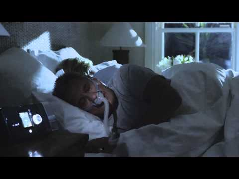 how-to-set-up-&-use-your-new-airsense™-10-cpap-machine-from-resmed