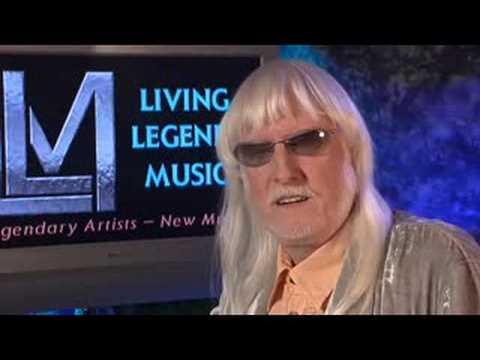 Edgar Winter - I Hope Our Paths Will Cross (6 of 7)