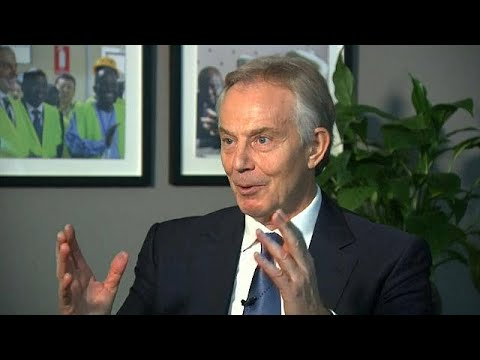 "Blair rejects Wolff's spy claims as ""absurd"""