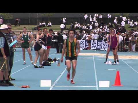 St Kevins Athletics Premiers 2014