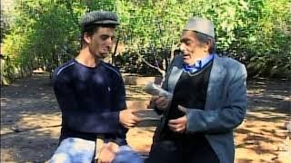 Ka Baba Cun - Humor Shqip