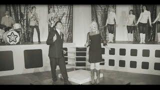 Oslo Swan Feat. Mai - Je Voudrais - Clip Officiel