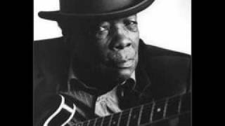 Watch John Lee Hooker Louise video