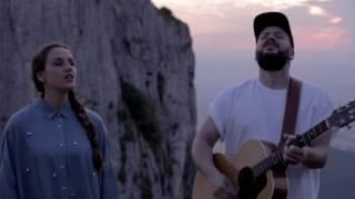 Light Of All The Earth - Matt Marvane | Acoustic Video