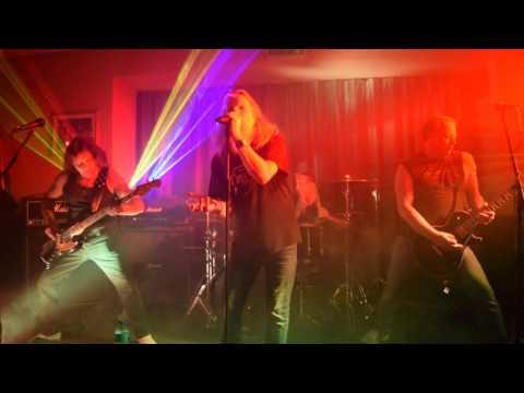 Black Rose Society - Live