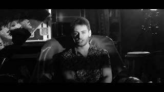Enes Batur ft  Kaya Giray • Gel Hadi Gel REMİX