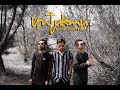 UNTUKMU - MOLUCCAN BROTHERS X ALDY LB (OFFICIAL MUSIC VIDEO)