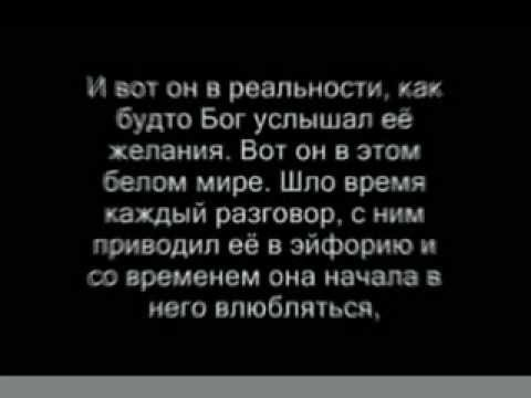 Немножко грустные осенние приколы от Сергея Иванова. Фото шоу от http://kiskavasha.ru