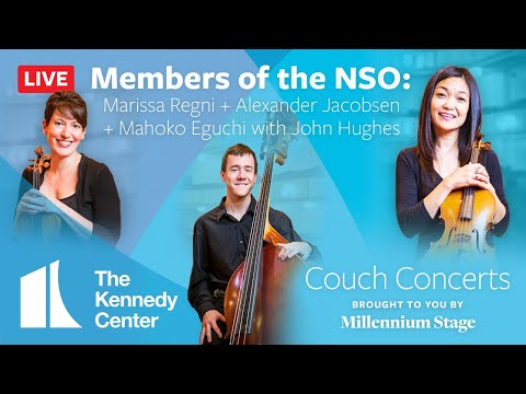 couch-concert---members-of-the-nso