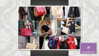 купить женскую сумку в украине(, 2015-04-18T18:06:57.000Z)