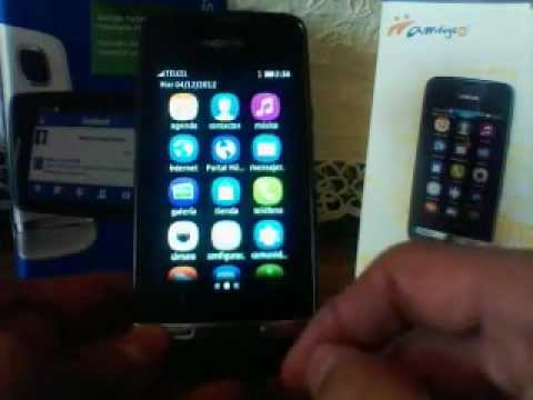 Nokia 311 инструкция - фото 10