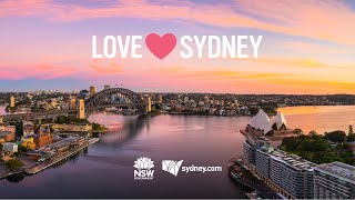 How to best spend 48 hrs in Sydney