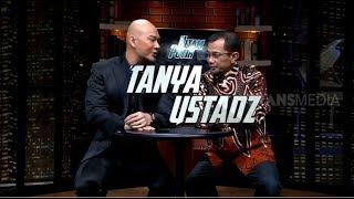 TANYA USTADZ WIJAYANTO | HITAM PUTIH (20/02/19) Part 4