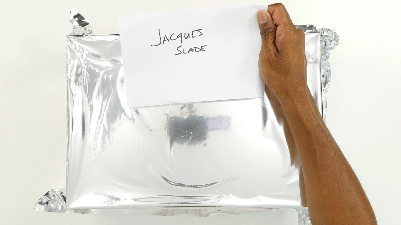 9d7354de0c86 UNBOXING  LIMITED Edition Air JORDAN Origin of Flight SNEAKER Package For  UNC