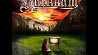 Darkkan - Destino