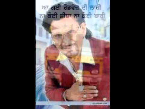 new gurdas mann Kartar Ramla  Kuldeep Manak  Yamla Jatt Surinder Shinda Mohammad Sadiq