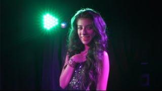 gm5 vamos bailemos ya con letra shut up and dance cover with lyrics in spanish