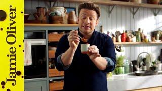 Spicy Beef Cauliflower | Quick & Easy Food | Jamie Oliver