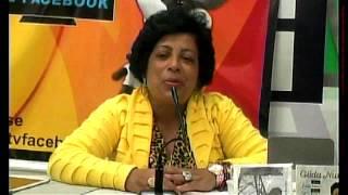 Baixar Programa Gilda  Nunez -26 de maio de 2015