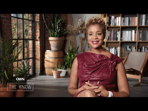 Official Trailer: The Know | The Know | Oprah Winfrey Network
