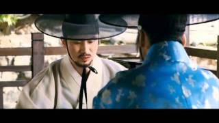 한국영화 명대사