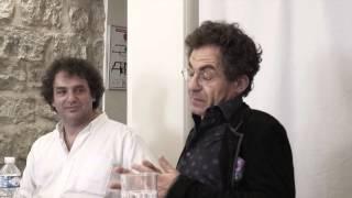 Intuition Créative - Étienne Klein