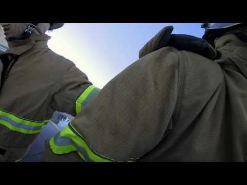 Fire Science 360°
