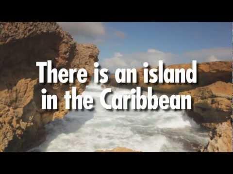 Curaçao commercial
