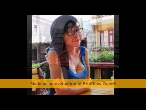 Ha Trang-Ngoc Lan-show0.flv