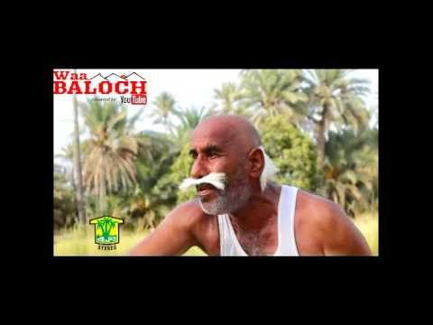 Balochi Film ((DOSTO 2)) Full Movie