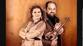 Maria Buza &amp George Patrascu C o haina veche si rupta