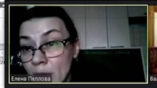 Дистанционное обучение - ПРАНК В ZOOM / АЙДЕН