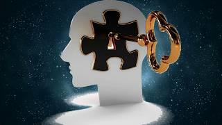 Â¿Como controlar el subconsciente? El secreto del secreto.