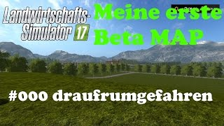 "[""Meine erste Beta MAP"", ""Wee5t"", ""LS"", ""LS17"", ""SP"", ""Diego"", ""Deutz"", ""Claas"", ""Pöttinger"", ""MP"", ""Krampe"", ""Kröger"", ""Kuhn"", ""Lemken"", ""Marschall"", ""Strautmann"", ""Stoll"", ""Suer"", ""Väderstad"", ""Vogel Noot"", ""Zunhammer"", ""Amazone"", ""Bergmann"", ""Fliegel"","