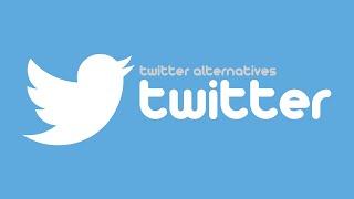 Twitter Alternatives #3: Twitter for Mac