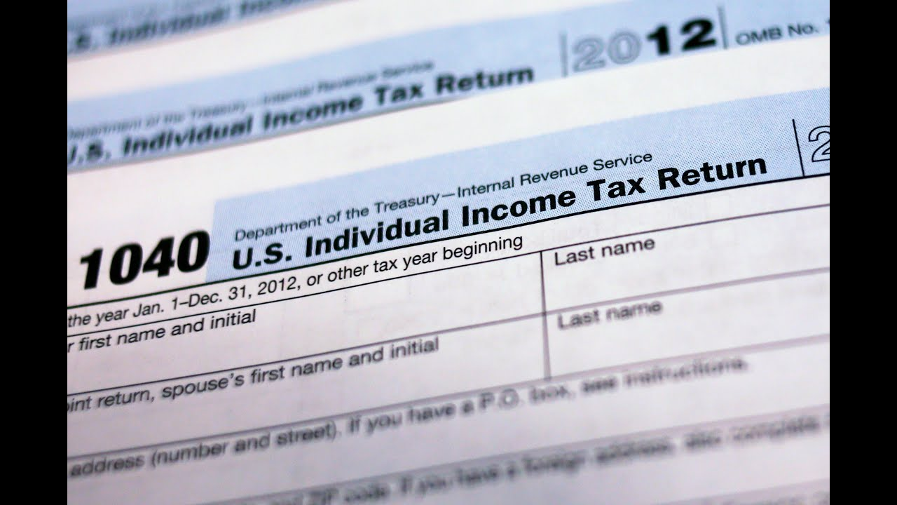 Haven t Filed Your Taxes Yet Here Are 5 Last Minute Tips