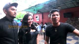 Andhika Eks Kangen Band Produser Video Klip Duo Srigala