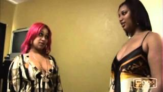 Repeat youtube video Pinky,Misti Love & Bootilicious - PPB