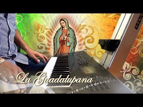 Reyes Garcia - temas de cumbia, norteñas, zapateado, quebradita y mas! Tocadas en vivo en teclado