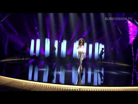 Клип Natália Kelly - Shine