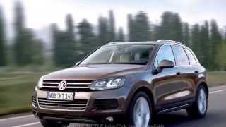 Auto insurance comparison