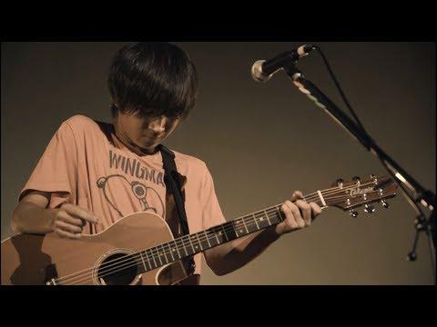秋山璃月(ex リツキ)「偏見」Music Video 未確認フェスティバル2017 グランプリアーティスト