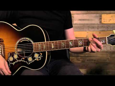 How Deep The Fathers Love For Us chords by Fernando Ortega - Worship ...