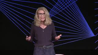 Improving our neuroplasticity   Dr. Kelly Lambert   TEDxBermuda