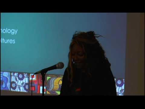 Black Heritage Trail Tea Talks - Tourism