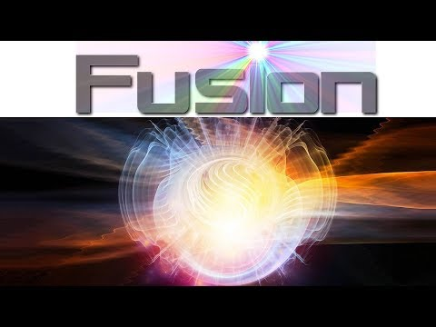 FUSION COIN (FSN) Review (2018)