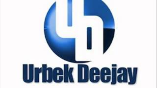 Zamakea - Urbek Dj (Original Mix)