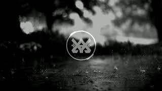 """""""ANTISOCIAL"""" / Dark Piano Underground Beat / Sad HipHop Rap (PROD. Vlap Beats) Sample Lucas King"""